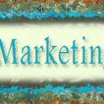 Post image for Monday Marketing Minute #31 Single Avenue Marketing
