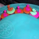 colorful-ducks-st-marys122