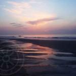 dawn-clouds-reflect-pink-best-61