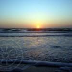sun-up-aqua-water43
