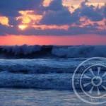 sunrise-89-earl