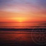 sunrise-just-peeking08